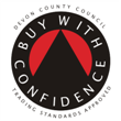 Buy With Confidence Scheme Website